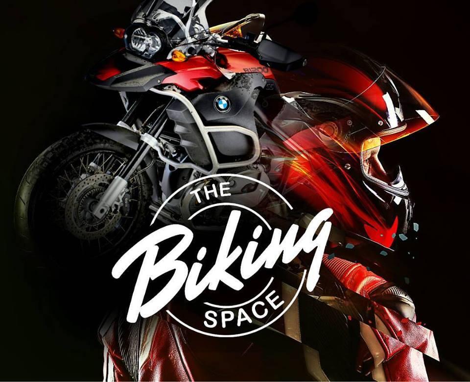 thebikingspace