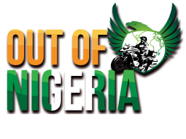 out-of-nigeria-logo-march-2017